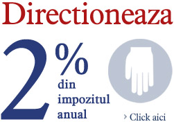 Directioneaza 2%